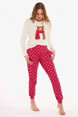 CheekWonderlandPyjama