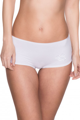 Simone Perele Andora Shorty