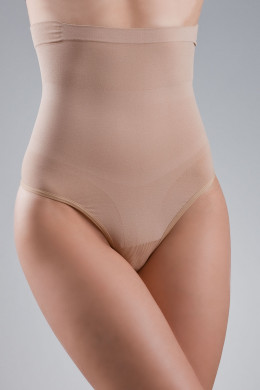 Miss Perfect Shapewear Hoher String