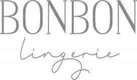 BonBon Lingerie