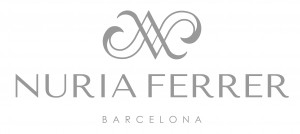 Nuria Ferrer