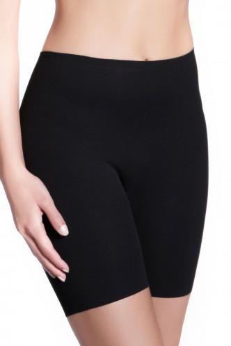 Abbildung zu Panty (20A670) der Marke Implicite aus der Serie Confidence