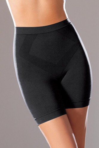 Abbildung zu Form-Panty (5511) der Marke Susa aus der Serie Bodyforming