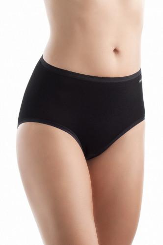 Abbildung zu Taillenpants Lights (89203) der Marke Mey Damenwäsche aus der Serie Serie Best of Slips