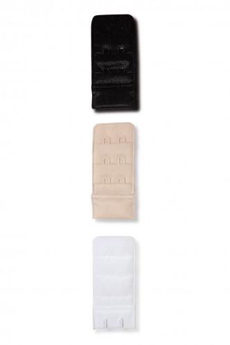 Abbildung zu Verschlussverlängerung, 30mm (1059) der Marke Lisca aus der Serie Accessoires