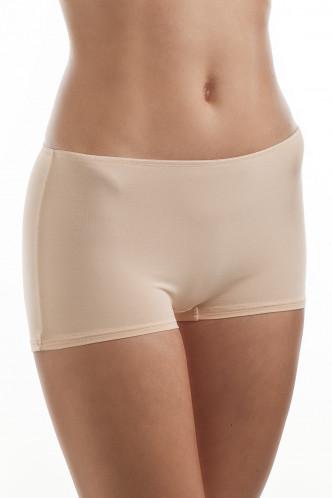 Abbildung zu Panty (25055) der Marke Calida aus der Serie Sensitive