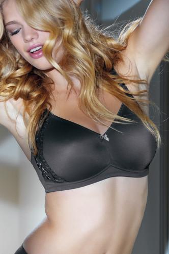 Abbildung zu Soft-BH (5625) der Marke Rosa Faia aus der Serie Ella