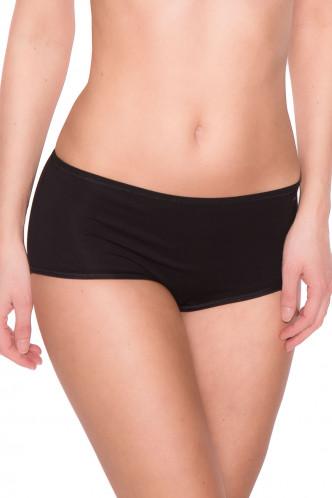 Abbildung zu Panty (29817) der Marke Mey Damenwäsche aus der Serie Serie Organic