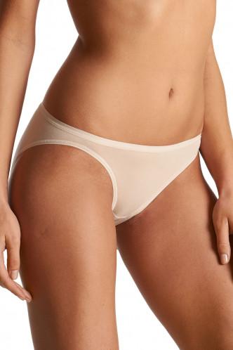 Abbildung zu Mini-Slip Bodysize (29815) der Marke Mey Damenwäsche aus der Serie Serie Organic