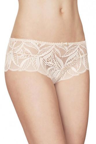 Abbildung zu Shorty (42641) der Marke Barbara aus der Serie Kentia