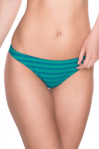 Abbildung zu Bikini-Slip Medium Bottom (L5 8700-0) der Marke Rosa Faia aus der Serie Coronado Beach