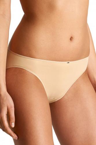 Abbildung zu Mini-Slip Bodysize (79105) der Marke Mey Damenwäsche aus der Serie Serie Soft Shape