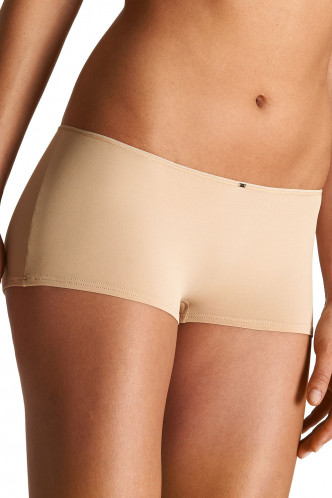 Abbildung zu Panty (79108) der Marke Mey Damenwäsche aus der Serie Serie Soft Shape