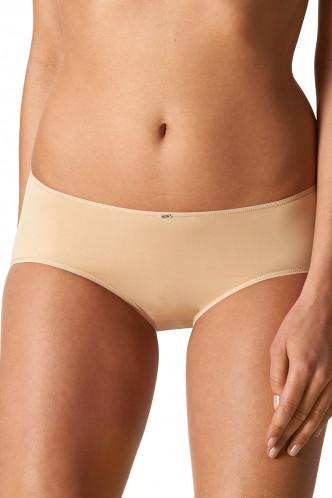 Abbildung zu Hip-Slip Bodysize (79106) der Marke Mey Damenwäsche aus der Serie Serie Soft Shape