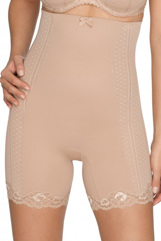 Abbildung zu Bodyshaper mit Bein (0562585) der Marke PrimaDonna aus der Serie Couture