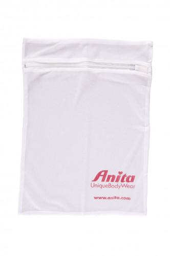 Abbildung zu Wäschesäckchen (G925) der Marke Anita aus der Serie Wäschesäckchen