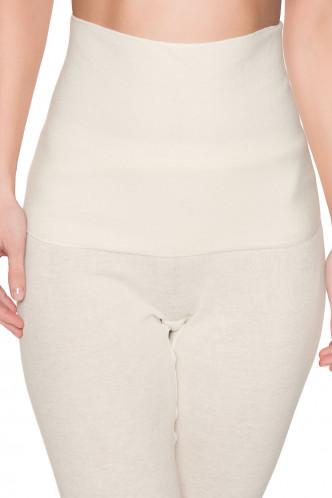 Abbildung zu Leibwärmer (s8030870) der Marke Sangora aus der Serie Baumwolle/Angora