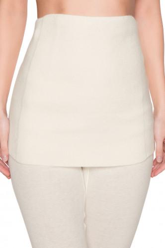 Abbildung zu Leibwärmer exclusiv (s8110161) der Marke Sangora aus der Serie Baumwolle/Angora