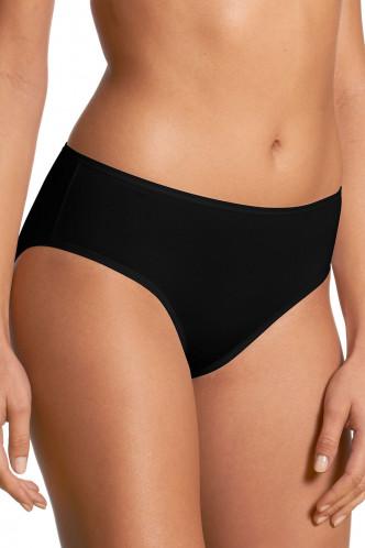Abbildung zu American-Pants (29482) der Marke Mey Damenwäsche aus der Serie Serie Balance