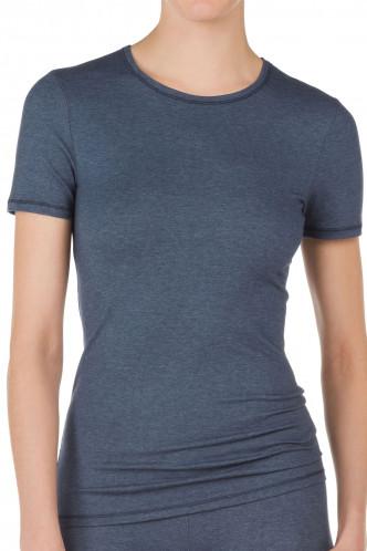 Abbildung zu Shirt, kurzarm (14233) der Marke Calida aus der Serie Motion Women