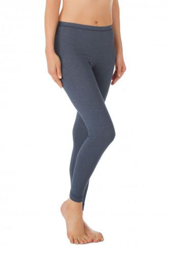 Abbildung zu Leggings (27233) der Marke Calida aus der Serie Motion Women
