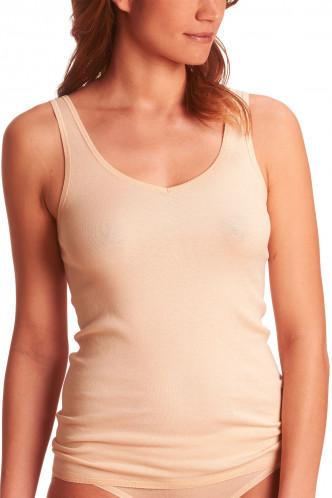 Abbildung zu Hemd lang (25061) der Marke Mey Damenwäsche aus der Serie Mey 2000
