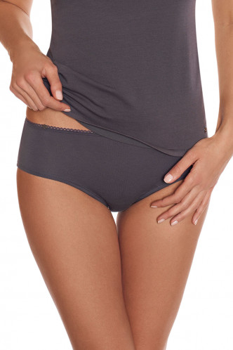 Abbildung zu Panty (62340) der Marke Cheek aus der Serie Comfy