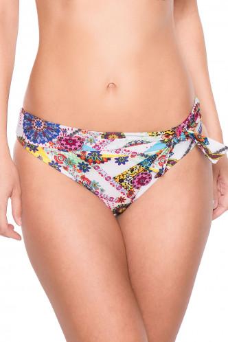 Abbildung zu Bikini-Slip Charme Umschlag (FBA0368) der Marke Antigel aus der Serie La Samarkand
