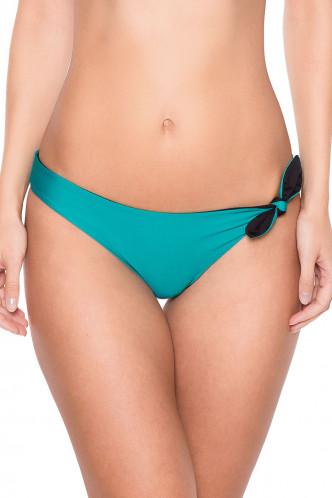 Abbildung zu Bikini-Hüftslip, beidseitig tragbar (EBA0416) der Marke Antigel aus der Serie L'Estivale Chic