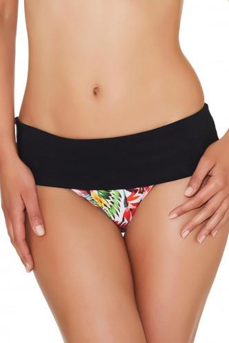Abbildung zu Bikini-Rioslip (ES22) der Marke Aubade aus der Serie Summer Lounge
