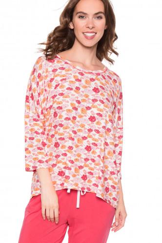 Abbildung zu Shirt, 3/4-Arm (2173358) der Marke Bee Happy aus der Serie Just Bee Happy