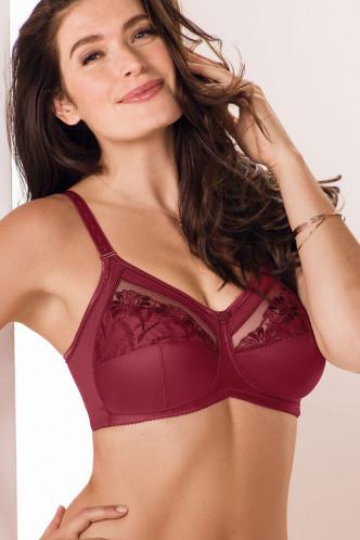 Abbildung zu Komfort-BH (5449) der Marke Anita aus der Serie Safina