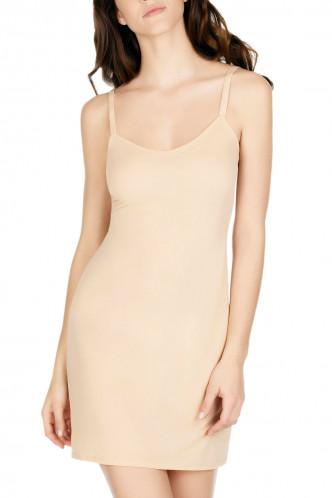 Abbildung zu Kleid (251944) der Marke Implicite aus der Serie Neon