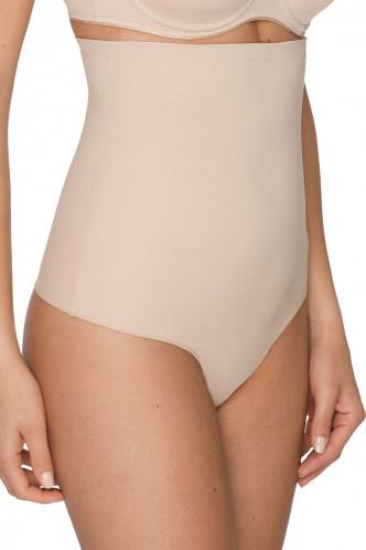 Abbildung zu Shapewear String (0662343) der Marke PrimaDonna aus der Serie Perle