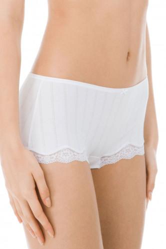 Abbildung zu Panty low cut (24092) der Marke Calida aus der Serie Etude Toujours