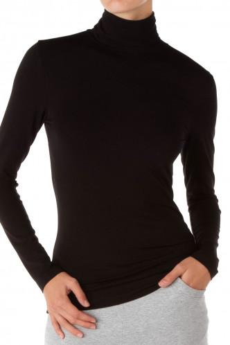 Abbildung zu Shirt langarm, Rollkragen (15401) der Marke Calida aus der Serie Favourites