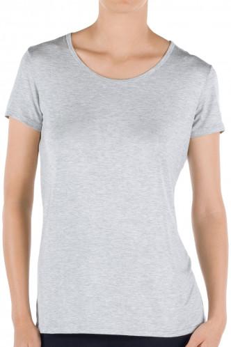Abbildung zu Shirt kurzarm (14698) der Marke Calida aus der Serie Favourites