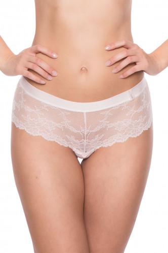 Abbildung zu Shorty (6724) der Marke Chantelle aus der Serie Everyday Lace