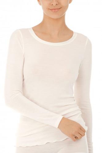 Abbildung zu Shirt, langarm (15435) der Marke Calida aus der Serie True Confidence