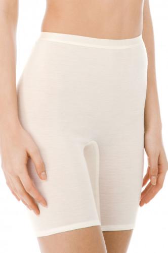 Abbildung zu Hose (26435) der Marke Calida aus der Serie True Confidence