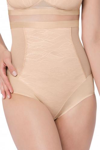 Abbildung zu Highwaist Panty (10181302) der Marke Triumph aus der Serie Airy Sensation