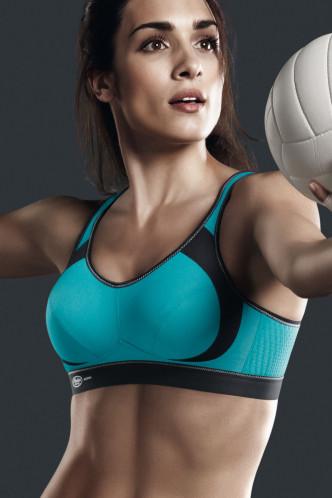 Abbildung zu Sport-BH, extreme control - maximum support (5527) der Marke Anita aus der Serie Active