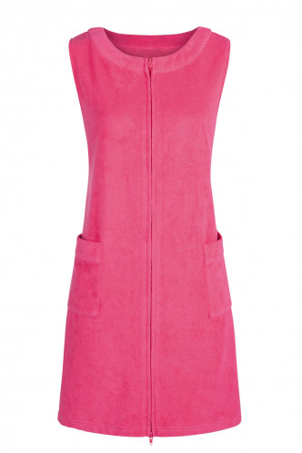 Abbildung zu Kleid Nacula (L8 8125) der Marke Rosa Faia aus der Serie Badeanzüge