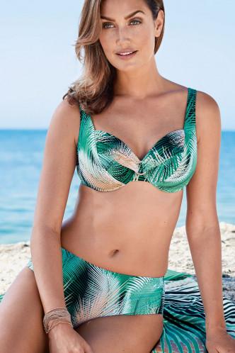 Abbildung zu Bikini-Set Hermine (L8 8444) der Marke Anita aus der Serie Tahitian Style