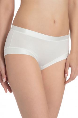 Abbildung zu Panty (24358) der Marke Calida aus der Serie Cate