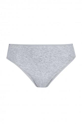 Abbildung zu Jazz-Pants (29501) der Marke Mey Damenwäsche aus der Serie Serie Cotton Pure