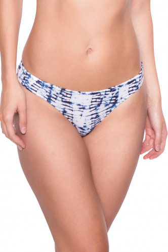 Abbildung zu Bikini-Slip (248008) der Marke Watercult aus der Serie Summer Solids 18