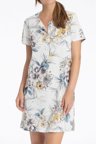 Abbildung zu Sleepshirt (30150) der Marke Calida aus der Serie Dalia