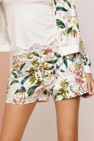 Abbildung zu Shorts (ELG0674) der Marke Antigel aus der Serie Un Amour De Magnolia