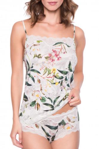 Abbildung zu Top (ELG4274) der Marke Antigel aus der Serie Un Amour De Magnolia